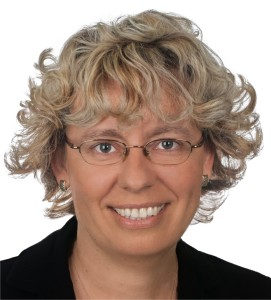 Katarzyna Maciejewska