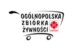 Caritas_OZZC_logo_RGB_male