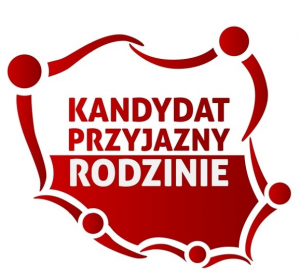 KPR-300x280