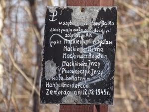 2015_02_15_70_RocznicaSmierciMackiewiczow 122