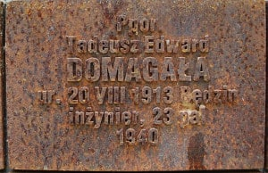 Por._Tadeusz_Domagala