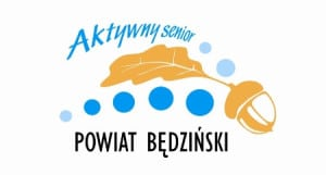 2014_06_09_as_aktywny_senior_logo