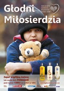 Caritas_WDPD_2015_plakat