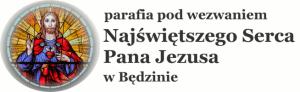 witraz_nspj_v1.0